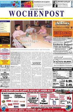 GWP Ausgabe Nr. 47 - 2012