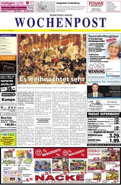 GWP Ausgabe Nr. 48 - 2012