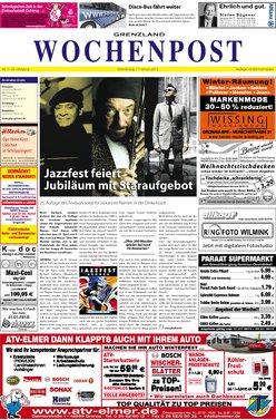 GWP Ausgabe Nr. 03 - 2013