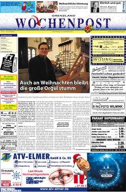GWP Ausgabe Nr. 51 - 2013